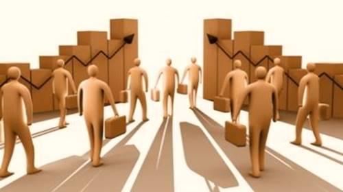 organizacion-sociotecnica.jpg