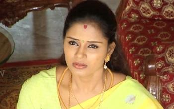 Bommalattam Promo from Episode 1067 & 68