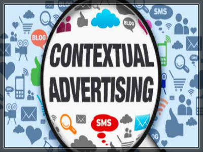 Online Contextual Advertising tips-400x300