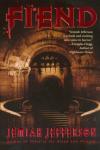 http://thepaperbackstash.blogspot.com/2007/06/fiend-by-jemiah-jefferson.html