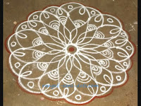 kolam-for-Margazhi-2-15-d.jpg