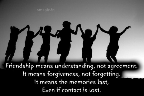 Best Friendship Day Images with Quotes