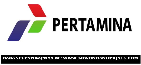 Image Result For Rekrutmen Lowongan Kerja