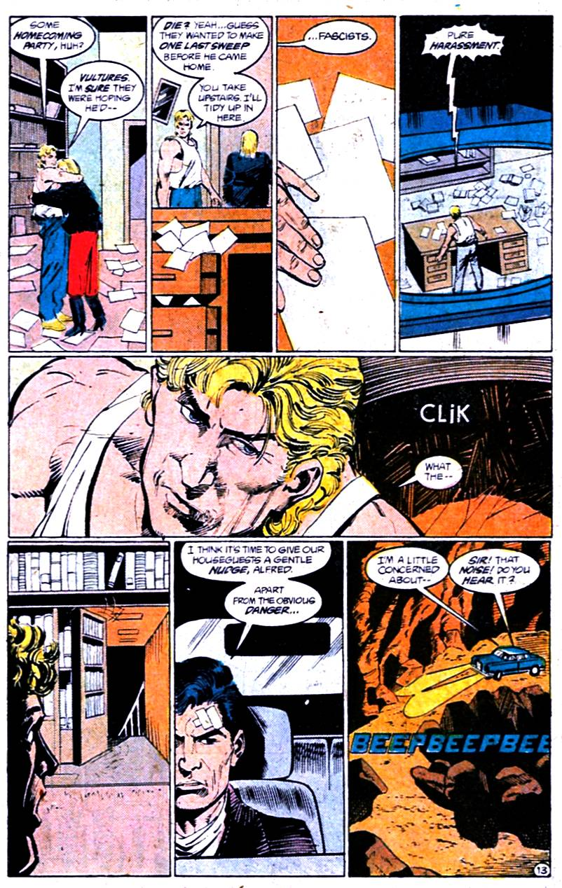 Detective Comics (1937) 600 Page 13
