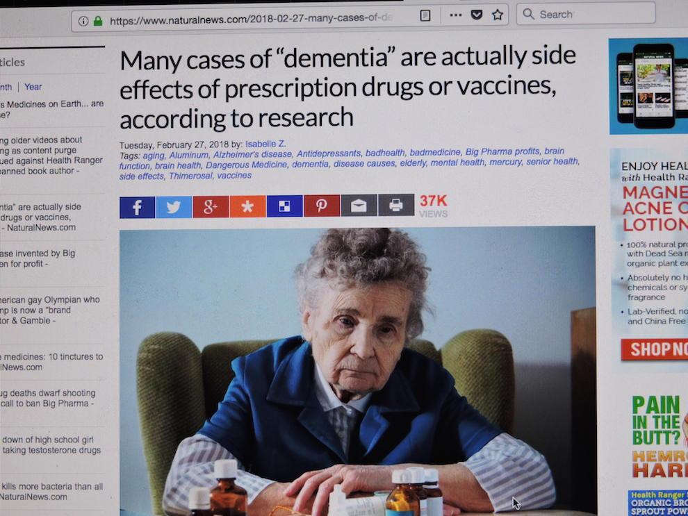 effects of dementia Dementia medication: antidementia drugs like donepezil, galantamine, rivastigmine, memantine, anticholinesterase inhibitors, side-effects, how they work.