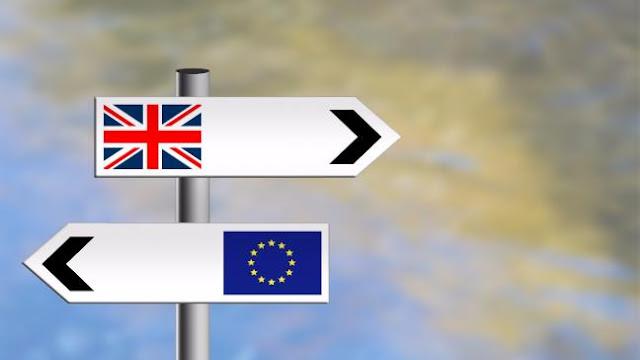 El Brexit y la nueva cartografía europea