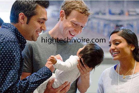 facebook-google-shahriar-rabii