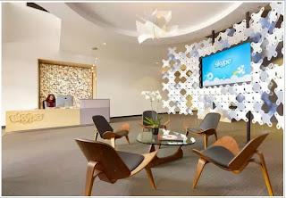 Skype Ofisi