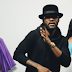 Download Video | Fally Ipupa ft. Keblack & Naza – Mannequin