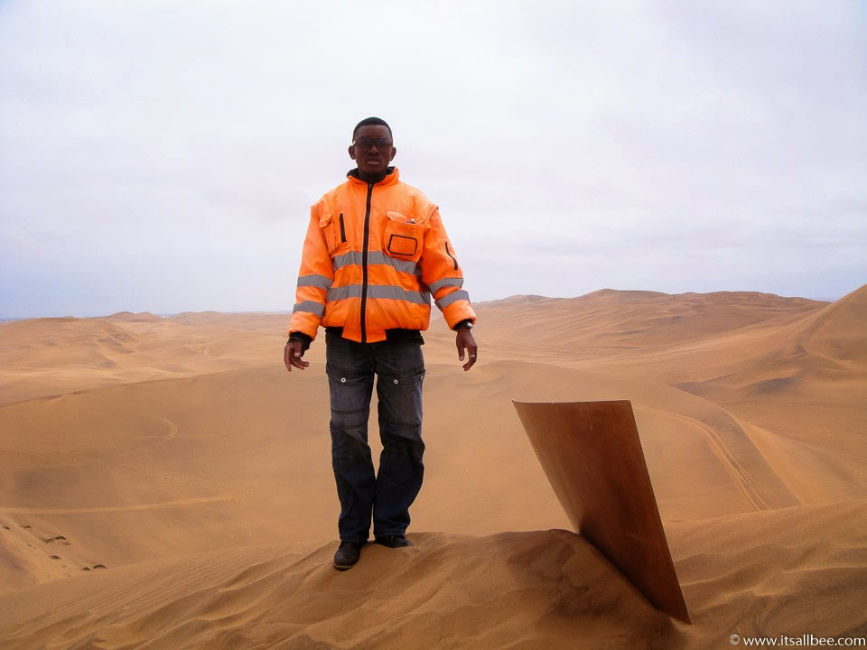 sandboarding namibia - For get sandboarding in capetown or sandboarding in peru or dubai. This is where the adventure is.