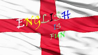 Cara Mudah dan Cepat Belajar Bahasa Inggris