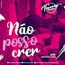 Twenty Fingers - Não Posso Crer (2019) DOWNLOAD MP3
