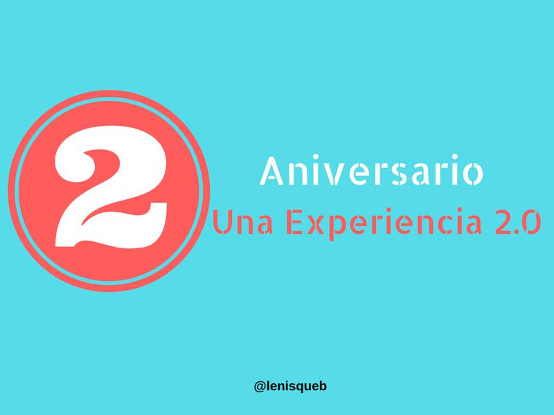 segundo-aniversario-una-experiencia-20