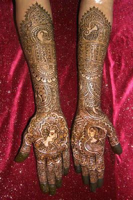 fresh-and-beautiful-bridal-indian-mehndi-designs-for-full-hands-for-wedding--21