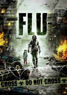 Download Film Flu (2013) Subtitle Indonesia