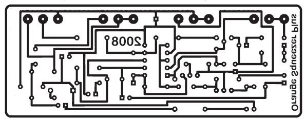 Skema Audio Compressor Bagian 3 ~ DELTA share