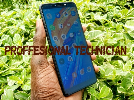 ITEL 5625 NEW CPU SC6531CA 2018 RELEASED PAC FLASH FILE 100% TESTED