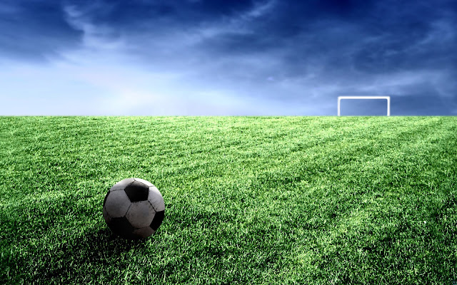 Denmark vs France, Australia vs Peru, Nigeria vs Argentina, Iceland vs Croatia FIFA WORLD CUP 2018 Predictions & Betting Tips