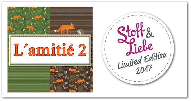 http://stoffundliebe.blogspot.de/2017/07/lamitie-deux.html