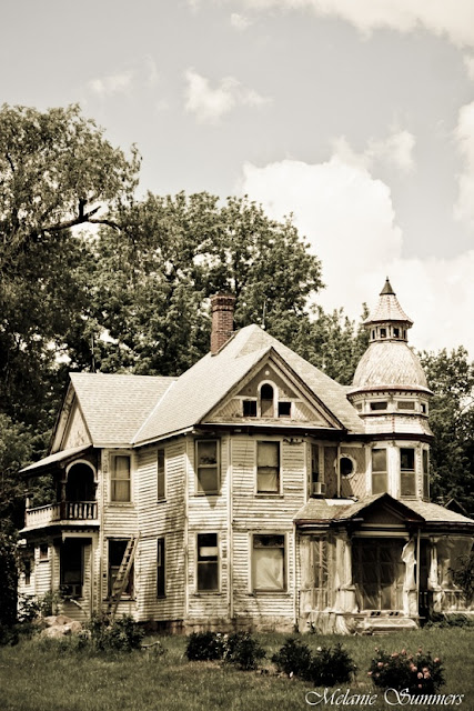 Old+farm+house+in+Doniphan+county,+Kansas West Virginia Plantation Homes on james river plantation homes, michigan plantation homes, hawaii plantation homes, birmingham plantation homes, indiana plantation homes, charleston plantation homes, florida plantation homes, jamaica plantation homes, north carolina plantation homes, georgia plantation homes, texas plantation homes, louisiana plantation homes, nashville plantation homes, arizona plantation homes, mississippi plantation homes, vicksburg plantation homes, tennessee plantation homes, puerto rico plantation homes, south carolina plantation homes, denver plantation homes,