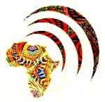 Chic African Culture and The African Gourmet=