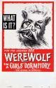 http://www.outpost-zeta.com/2014/10/31-days-of-halloween-2014-day-8.html