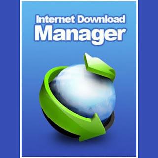 برامج كمبيوتر, تحميل برنامج مدير التحميل IDM 2017, تنزيل برنامج انترنت داونلود مانجر2017 كامل مجاناً, IDM 2017 Download,