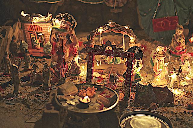 janmashtami-jhanki-images