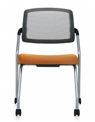 Spritz Folding Chair