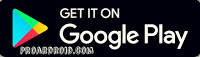 تطبيق doubleTwist v3.2.9 لتشغيل الموسيقي ndjgoogleplay.jpg