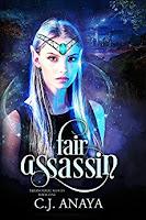 http://cbybookclub.blogspot.com/2016/11/book-review-my-fair-assassin-by-cj-anaya.html