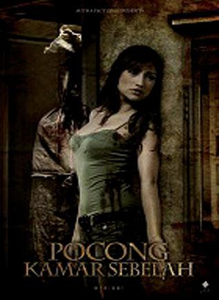Download Film Pocong Kamar Sebelah (2009) WEB-DL Full Movie