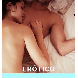 subgenero-romantico-erotico