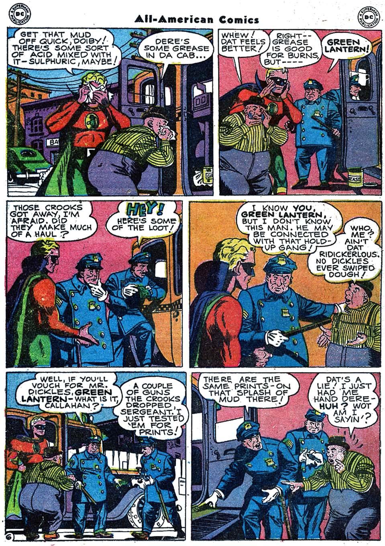 Read online All-American Comics (1939) comic -  Issue #84 - 16