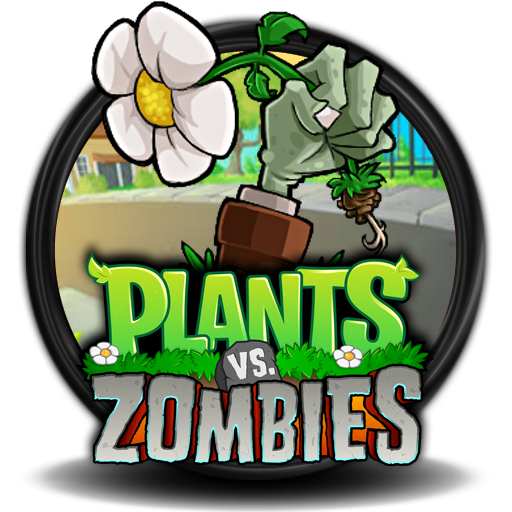 download game apk zombie