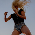 HDD pronostica las ventas de 'Perfect Illusion' en su primer semana