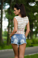 cei-mai-sexy-pantaloni-scurti13