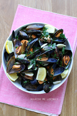 mussels_with_lemon_n_parsley