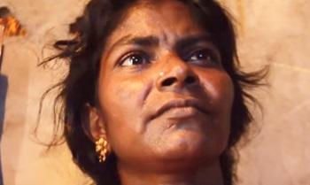 Idhu Chennai Namma Ooru   New Tamil Short Film By Nanda Kumar