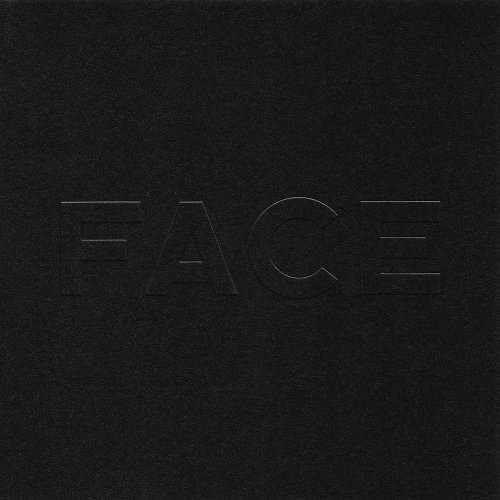 [MUSIC] 80KIDZ – FACE:REMODEL (2015.02.11/MP3/RAR)