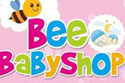 Lowongan Toko Bee Baby Shop Pekanbaru Maret 2018