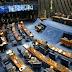 Senado adia decisão sobre afastamento de Aécio determinado pelo STF