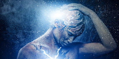 3 Turning Points During Spiritual Awakening Spiritualgrowing