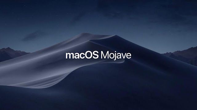 macOS Mojave Download Links: Mirror, Torrent, Direct links