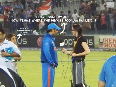FUNNY INDIAN TEAM CRICKETERS AFTER WORLD CUP PICTURES ...