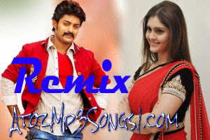 Kalyan Ram Remix movie songs free download mp3