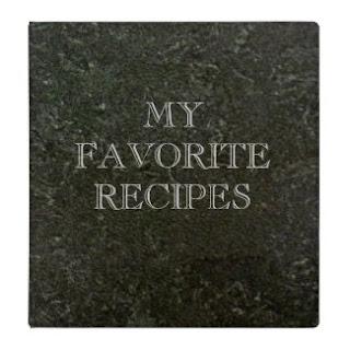 http://reviewthispersonalreviews.blogspot.com/