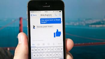 Últimas novedades entorno a Facebook