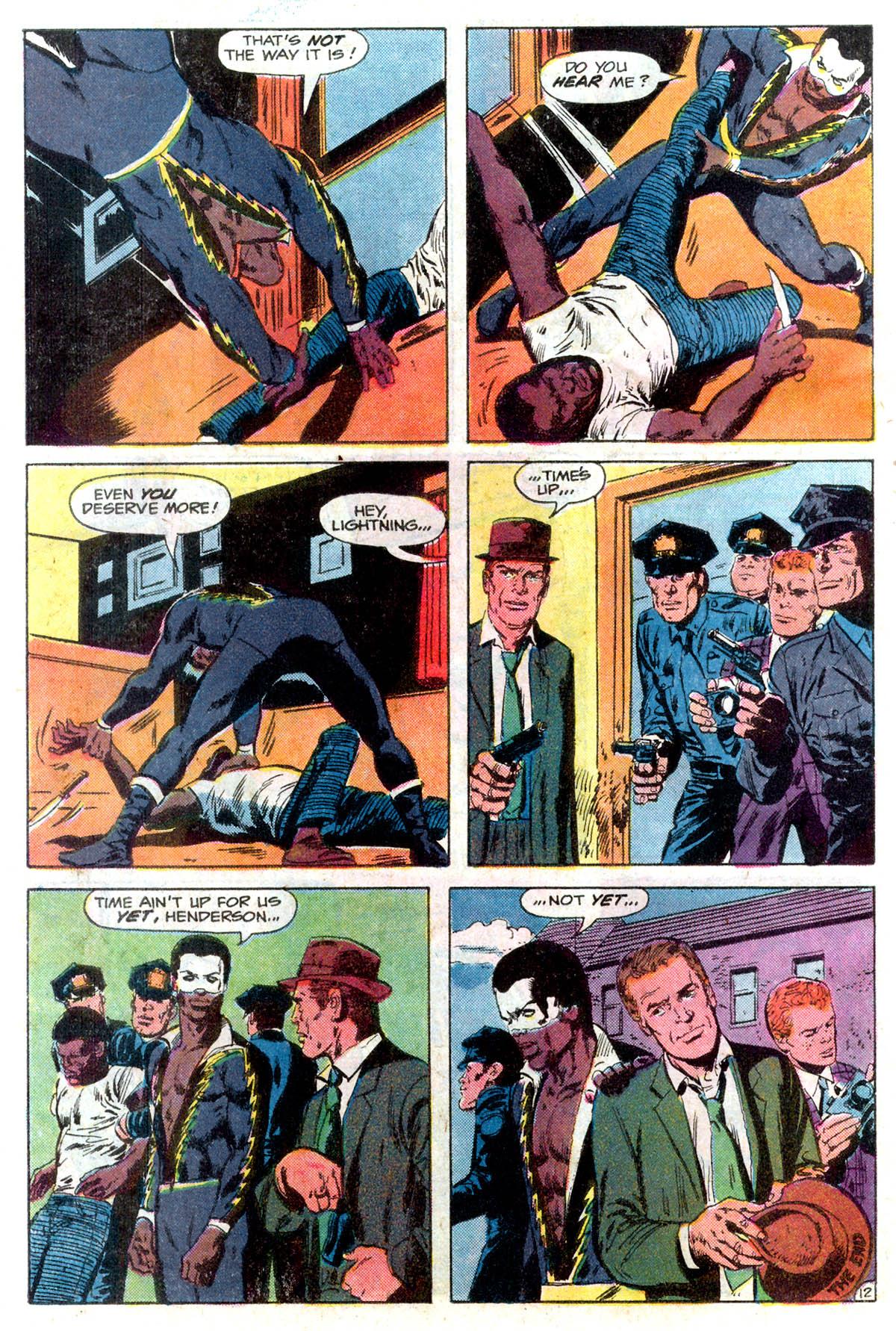 Detective Comics (1937) 495 Page 50