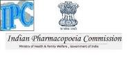 IPC Recruitment 2017 36 Associate, Scientists Posts